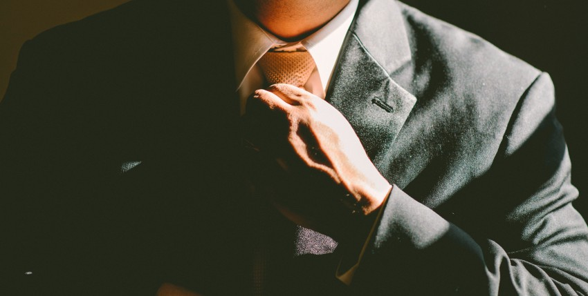 7 amazing ways to quickly build great confidence