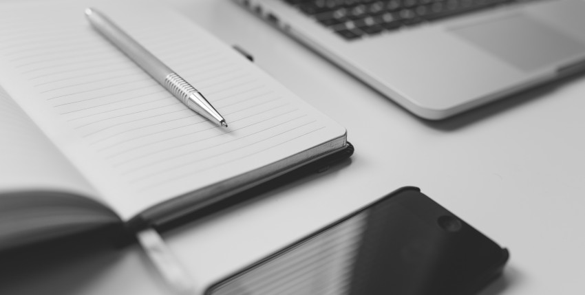 The best way to take notes: 10 steps to note-taking mastery